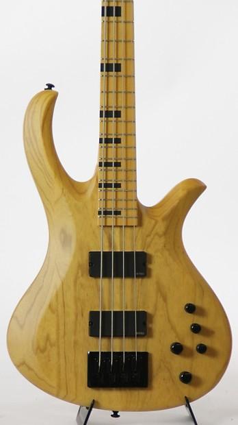 schecter riot 4 session ans 2852 aged natural satin bass reverb. Black Bedroom Furniture Sets. Home Design Ideas