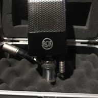 RCA 74 B