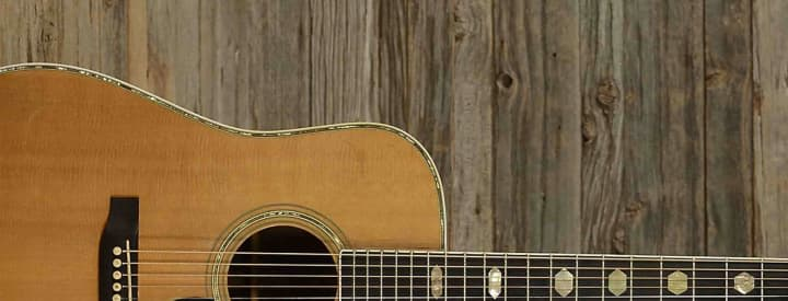'70s Martins: What You Need to Know