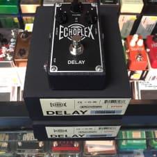 MXR EP103 Echoplex Delay - IN STOCK image