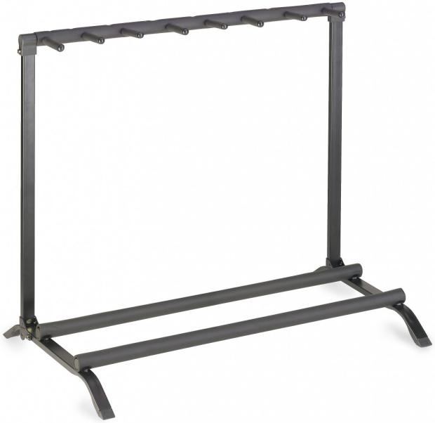 stagg sg-a010  7 - foldable guitar stand