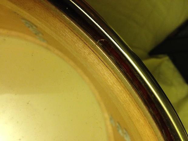 Dating slingerland drums serial number