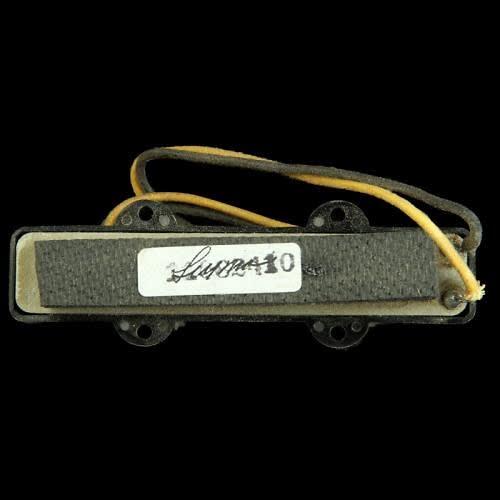 seymour duncan antiquity ii jive jazz bass guitar neck pickup reverb. Black Bedroom Furniture Sets. Home Design Ideas