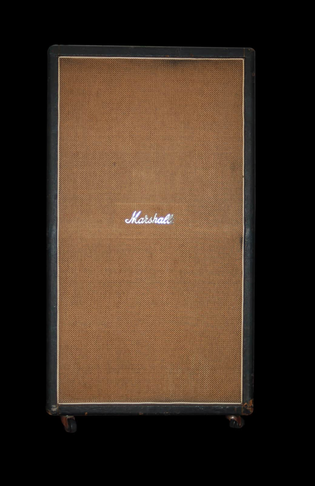 Marshall 1990 8x10 cabinet 1966 original reverb for 8x10 kitchen cabinets