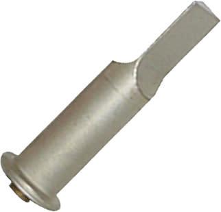 soldering iron tip weller replacement for psi100 hot knife tip reverb. Black Bedroom Furniture Sets. Home Design Ideas