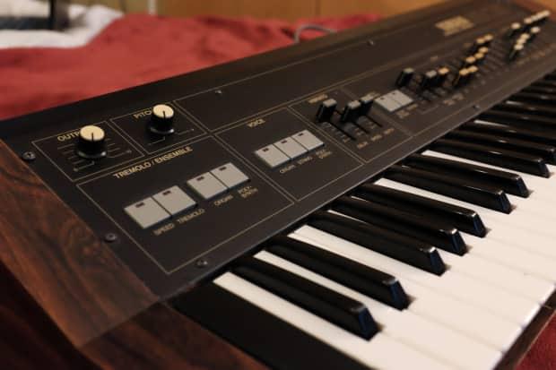 YAMAHA PSR 170 MIDI DRIVERS FOR WINDOWS 7