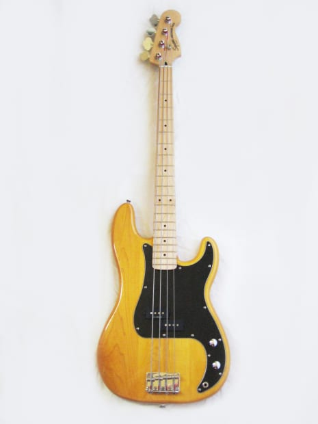 Squier Vintage Modified Series Squier - Shop Fender