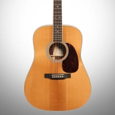 Martin D-35E 50th Anniversary Limited Edition VTS image