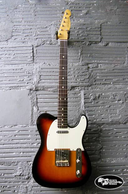christian singles in truxton Beautiful in its simplicity - limitless in its range for nearly 60 years the single cutaway design has provided a platform for country to modern rock guitar and everything in between how do you.