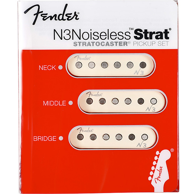 fender n3 noiseless pickups wiring diagram wiring diagram and fender noiseless strat pickups wiring diagram