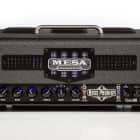 Mesa Boogie Bass Prodigy Head 488 KT88 Tubes 2017 image