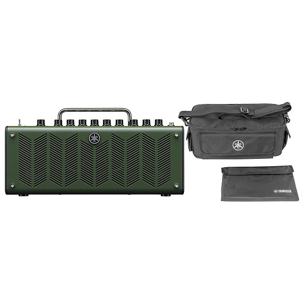Item 45529 alpine Sws 12d4 as well 1066363 Tc Electronic Bh550 Toneprint Enabled 550 Watt Bass  lifier Head further 1992861372 further 21 Hi Fi Class D Audio  lifier Board 2 X 15w 30w 10 18 Vdc 320 608 besides Dmx Operator 384. on total mobile audio amps