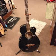 Acoustic bass Dean Perf Plus  Qse Tbk image