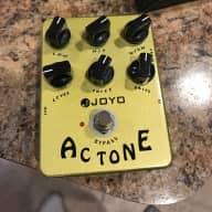 Joyo AC Tone - Amazing Vox In A Box