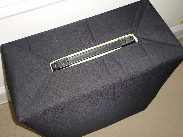 roland blues cube 60 manual