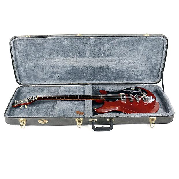 Vintage Gretsch Guitars Electric Guitars Guitar Center