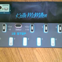 Keith McMillen Instruments 12 Step w/ MIDI Expander image