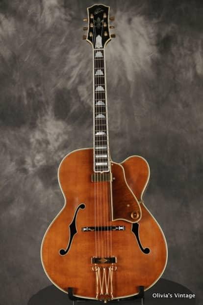 Gibson Auto Sales >> Gibson Citation #22 1984 Brown | Reverb