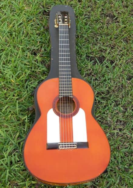 conde hermanos guitars eBay
