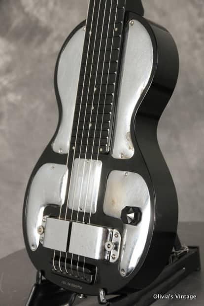 rickenbacker rickenbacher model b lap steel guitar 1st reverb. Black Bedroom Furniture Sets. Home Design Ideas