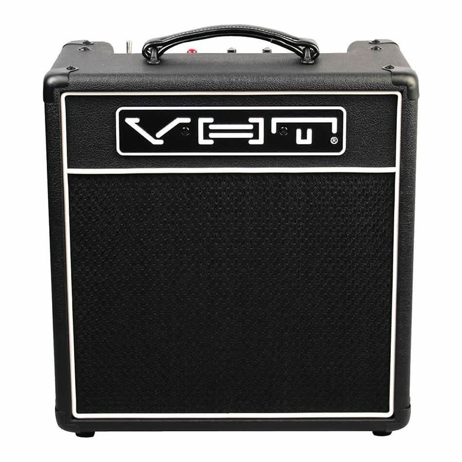 vht special 6 1x10 all tube combo electric guitar amp new reverb. Black Bedroom Furniture Sets. Home Design Ideas