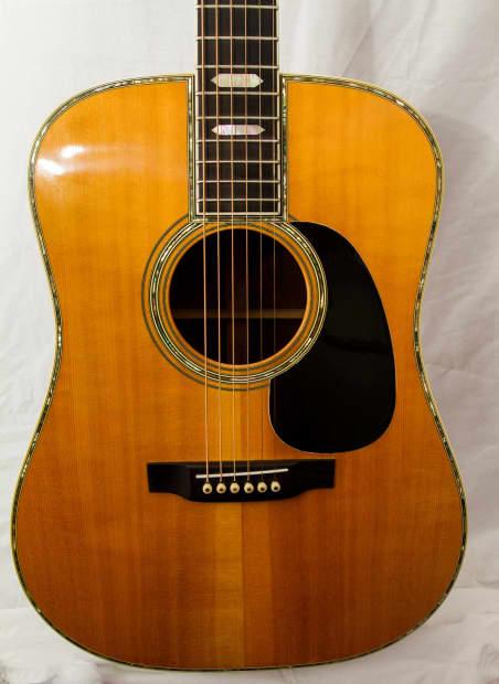 vintage 1969 martin d45 brazilian rosewood acoustic guitar reverb. Black Bedroom Furniture Sets. Home Design Ideas