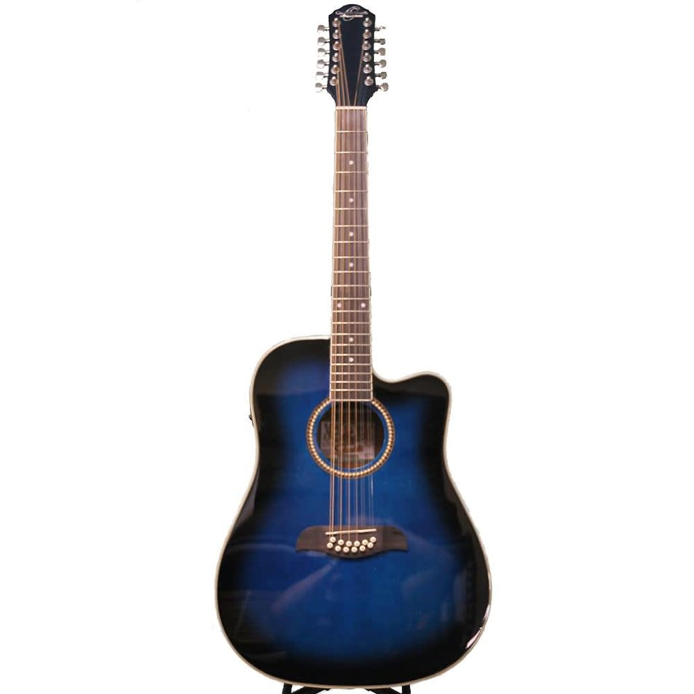 252313876273 further 1558515 Oscar Schmidt 12 String Acoustic Electric Guitar Spruce Top Black Od312ceb moreover 1558511 Oscar Schmidt Od312ce 12 Strings Acoustic Electric Guitar Natural as well Oscar Schmidt By Washburn Od312ce 12 St Acou Elec Guitar Trans Green New in addition 252692438829. on oscar schmidt od312ce 12 string