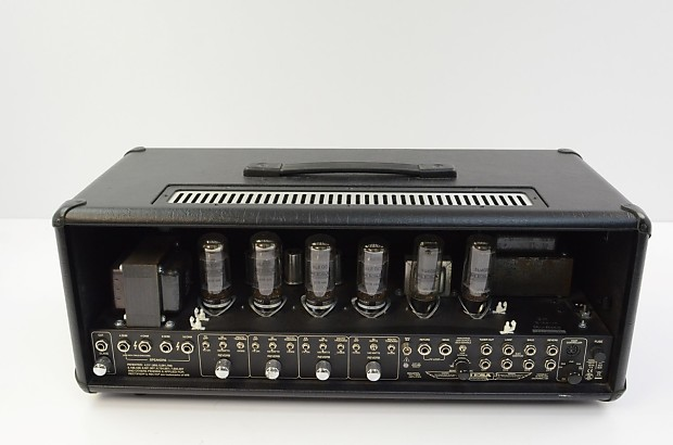mesa boogie dual rectifier serial number dating So is it a rev g or rev f or a random in the middle one i have been all over boogie board and the only thing i can find is that dual rectifier serial number.