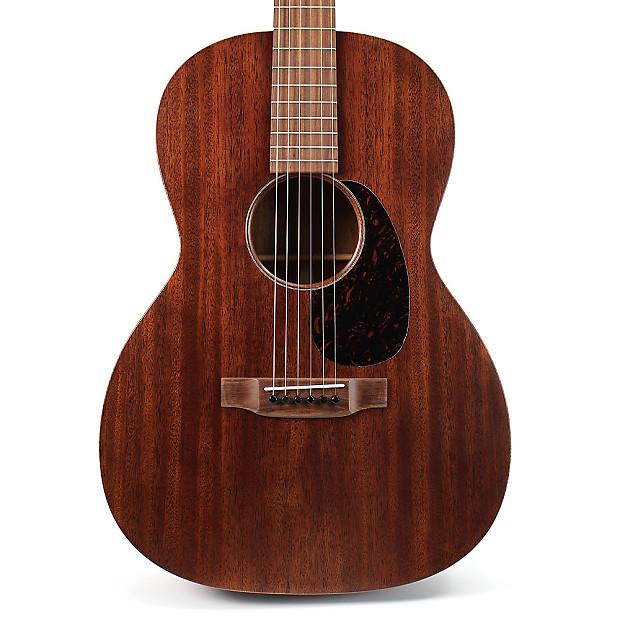 martin 000 15sm 12 fret mahogany acoustic guitar reverb. Black Bedroom Furniture Sets. Home Design Ideas