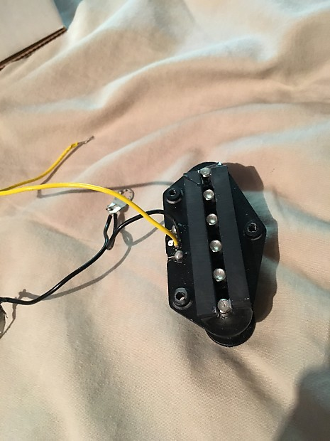 Wiring Diagram Besides Telecaster 4 Way Switch Wiring On Standard