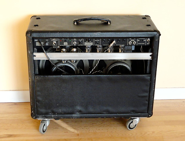 wiring diagram for 1996 club car 48 volt mesa boogie dual rectifier tremoverb 2x12 tube combo | reverb