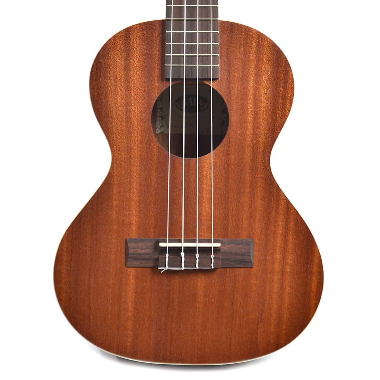 kala ka t tenor ukulele mahogany reverb. Black Bedroom Furniture Sets. Home Design Ideas
