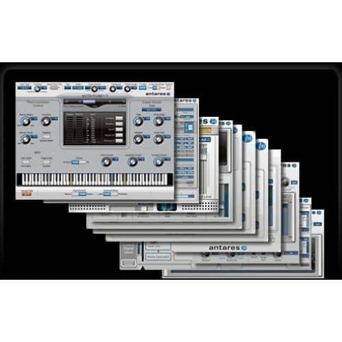 Auto Tune 8 Download Mac