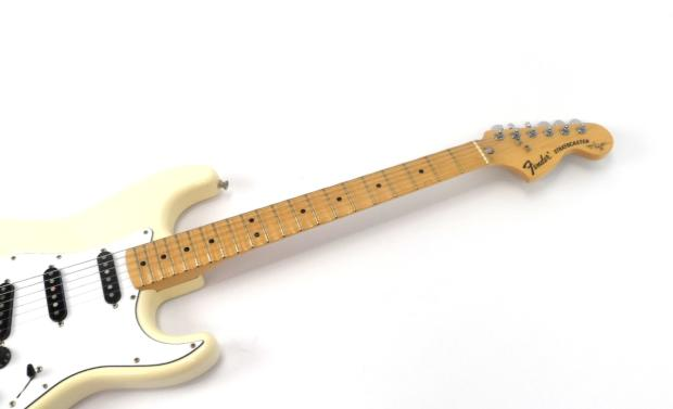 malmsteen stratocaster frets with 1943491 Fender Yngwie Malmsteen St72ex Im Stratocaster Made In Japan Guitar Vintage White Scalloped Frets on Fender Electric Guitar Details further Fender Yngwie Malmsteen Stratocaster P 75 also 14 Famous Guitars With Names And Where They Are Now 5037 in addition Los Angeles Guitar Center Rockwalk further 2398719 New Fender Lic Scalloped Maple Stratocaster Strat Neck Malmsteen Cbs 70s Lmf Sc.