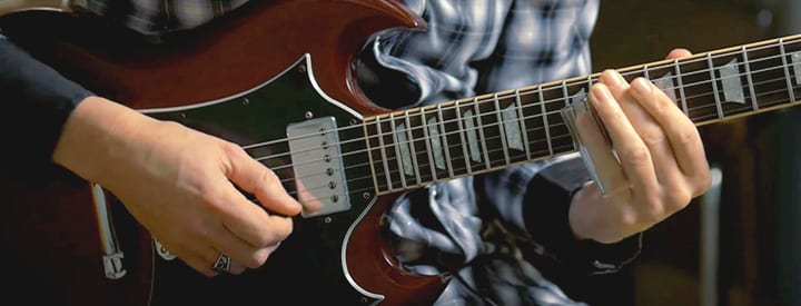 Learn to Play: Slide Guitar Basics with Jeff Massey