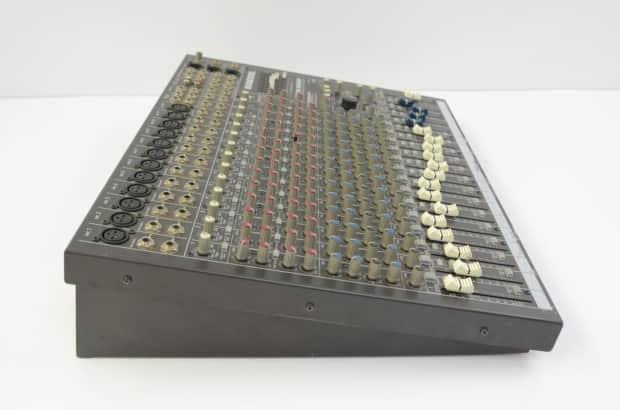 new holland 352 354 grinder mixer opert operators manual