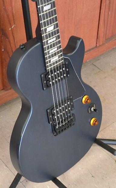 Epiphone Gt Special 6 String Electric Guitar Reverb