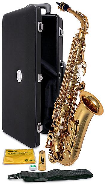 yamaha yas 62 alto saxophone reverb. Black Bedroom Furniture Sets. Home Design Ideas