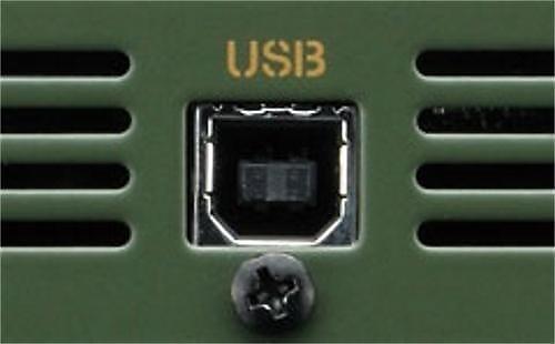 Yamaha thr10x desktop hi gain guitar combo amplifier reverb for Yamaha thr10x specs
