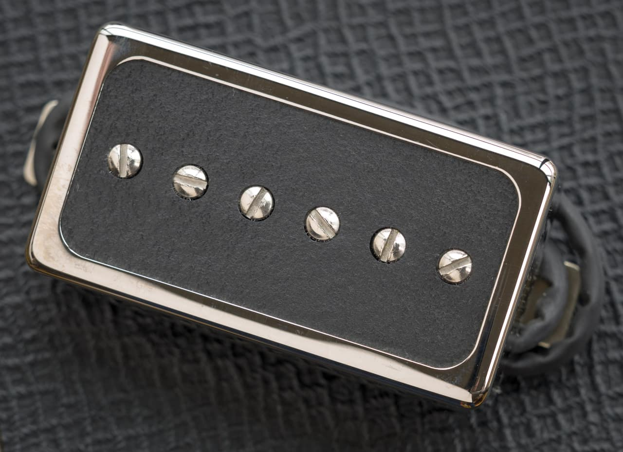 lollar single coil humbucker Products 1 - 42 of 638 only at sweetwater ✅ free shipping and ✅ free tech support for electric guitar pickups.
