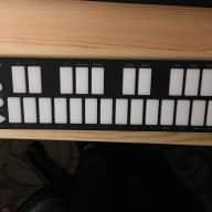 Keith McMillen Instruments QuNexus