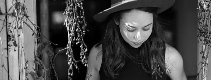 Sarah Jarosz on Recording Her Grammy-Winning Album, Undercurrent