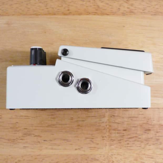 boss ns 2 noise suppressor noise reduction noise gate reverb. Black Bedroom Furniture Sets. Home Design Ideas