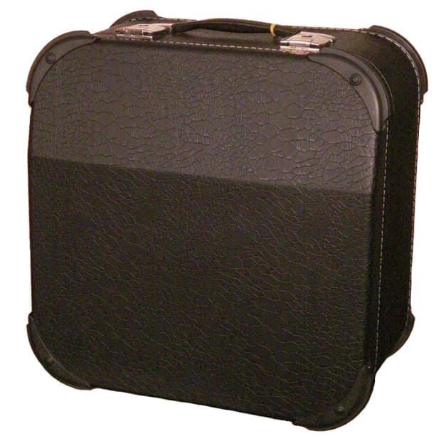 hohner compadre button accordion black gcf sol includes gig reverb. Black Bedroom Furniture Sets. Home Design Ideas