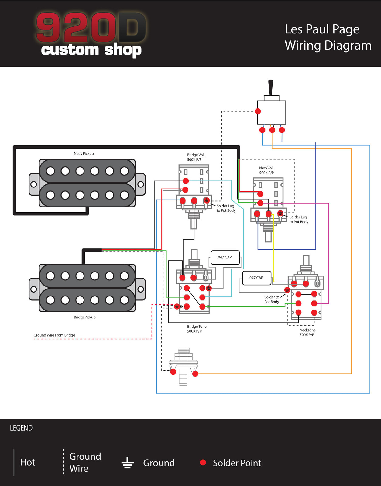 Jackson J80c Wiring Diagram - Search For Wiring Diagrams •