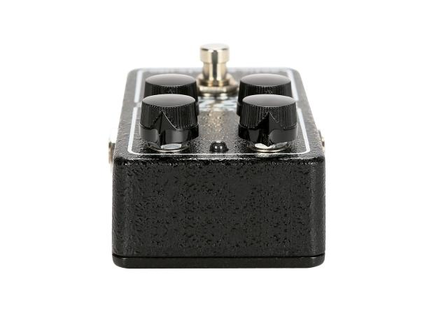 xotic bass bb guitar preamp pedal effects new perfect circuit reverb. Black Bedroom Furniture Sets. Home Design Ideas