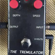 Demeter Tremulator image