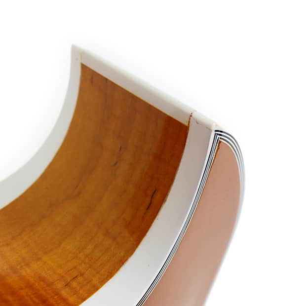 Kenny Burrell Round Midnight