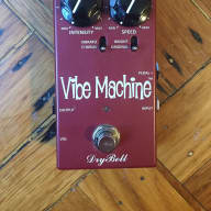 Drybell Vibe Machine