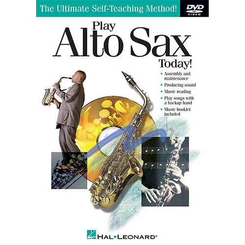 How To Play Star Wars On Sax 117